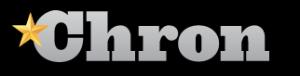 chron-logo